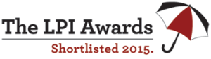 LPI-Awards-Shortlisted-2015