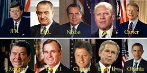 us-presidents